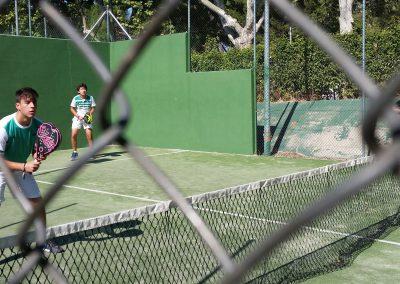 act-deportes11