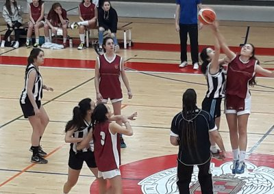 act-deportes5
